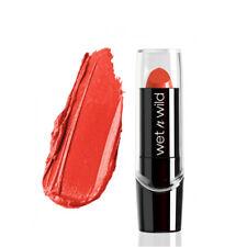 WET N WILD Silk Finish Lipstick - Honolulu Is Calling (6 Pack)