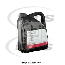 New Genuine Febi Bilstein Brake Fluid 21754 MK3 Top German Quality