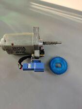 Lexus LS400 Steering Tilt Motor 89231-50030