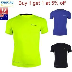 Unisex Bicycle Cycling Bike Sports Jersey Short Sleeve Tops Breathable Shirt 011