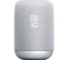 New Sony Wireless Bluetooth Smart Speaker Lfs50g With Google Assistant White
