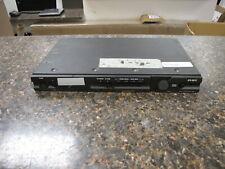 Telex Wireless Intercom System Base Station BTR-200 II