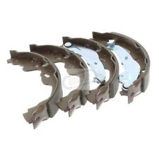 Toyota Yaris Hatchback 3/1999-2/2006 Rear Lever Brake Shoes Diameter 200mm