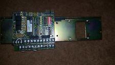 EST LSS1 RMOD Card Fire Alarm