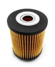 One New Bosch Original Oil Filter 72197WS
