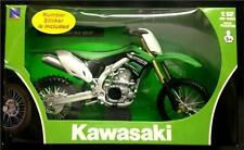 New Ray Kawasaki Diecast & Vehicles