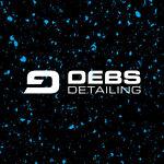 debs-detailing