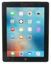 "Apple iPad 3 16GB WiFi + Cellular 3G 9,7"" Tablet PC ohne SIMlock"
