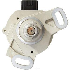 Camshaft Position Sensor For 1993-1996 Infiniti Q45 4.5L V8 1994 1995 Spectra