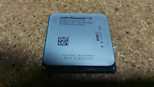 AMD Phenom II X4 840T 2.9GHz Quad-Core AM3 Processor HD840TWFK4DGR