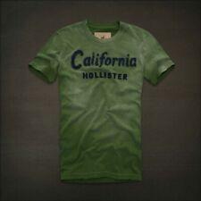 Hollister HCO guy's t-shirt size XL