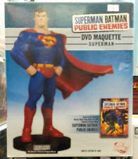 DC Direct Superman Action Figures