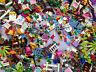 ☀️LEGO - 100 Random Friends Girl Color parts pieces lot Accessories mix tools