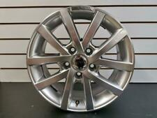 VAUXHALL MERIVA 2004-2010 FULL SIZED SPARE WHEEL WITH 185/60/15 TYRE