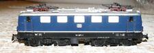 D10 Märklin  Primex 3033 .2 E Lok BR 141 207-1 DB
