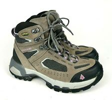 a30dac4b4fe Vasque Gray Hiking Shoes & Boots for Women for sale | eBay