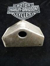 Harley Panhead 1960 Elektra Glide Shovelhead 1970 Zigeretten Anzünder FLH