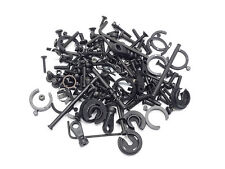 NEW 4.6 SAVAGE X NUTS BOLTS SCREWS GRAB BAG HPI SS XL