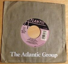 Hootie & The Blowfish 45 Old Man & Me / Before The Heartache Rolls In