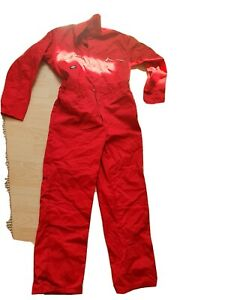 Overall Arbeitskleidung