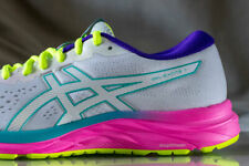 ASICS GEL EXCITE 7 shoes for women, NEW & AUTHENTIC, US size 9.5