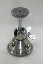 """Linhof 5"""" Ball & Socket Tripod Head"""