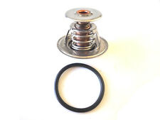 Kühlmittel > Thermostat inkl. Dichtung VW Polo Coupe 1,3-G40 87-94