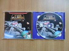 (PC) - STAR WARS - X-WING ALLIANCE