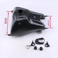 Motorcycle Gas Fuel Petrol Tank Cap FOR HONDA CRF70 CRF 70 Pit /Dirt / Mini Bike