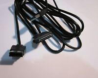 PIONEER CD-IU201S iPOD iPHONE CABLE FOR AVH-X4500BT NEW