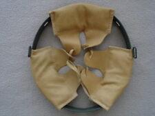 WWI WW1 German army helmet liner - late