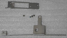 "iBook G3 12"" 800MHz 900MHz Optical/ CD/ DVD Drive Brackets"
