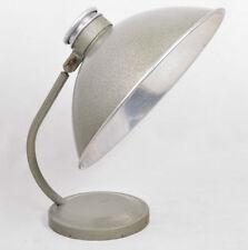 Design-Lampen & -Leuchten (1950-1959)