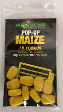 Korda Pop-Up Maize