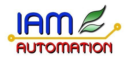IAM-Automation