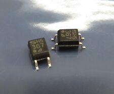 PC 457L,high Speed,high CMR Photocoupler 25 St E0208