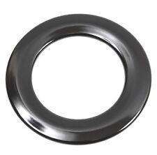 Rangemaster beko flavel leisure outer wok burner cap anneau 219910110 part