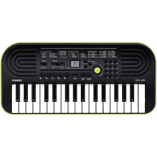 Casio Mini Piano Organ Keyboard 32 keys Music Electric Rhythms