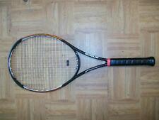 Prince OZONE Tour 100 headsize 16x18 4 1/2 grip Tennis Racquet
