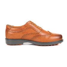 Zapatos para hombre Inteligente Boda Formal Oficina Trabajo formales Size UK 7 8 9 10 11