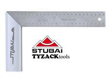 Stubai 400mm Try Mitre Square 343040 400 x 170mm