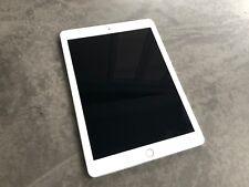 Apple iPad Pro 1. Gen. 32GB, WLAN, 3G, 24,64 cm, (9,7 Zoll) - weiß / silber