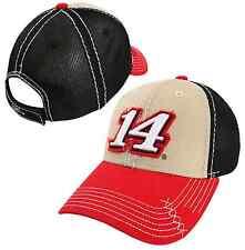 427fb6746 Chase Tony Stewart NASCAR Fan Cap, Hats for sale | eBay