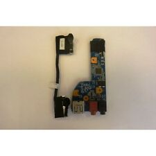 SONY PCG-61111M USB BOARD +AUDIO BOARD+CABLE