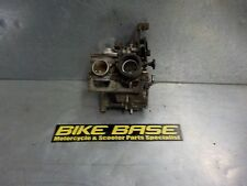 YAMAHA XT 350 350R 1987 CARB CARBURETOR