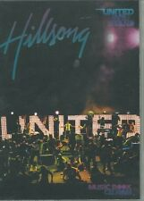 Hillsong -United We Stand - Music Book CD-Rom