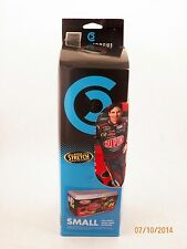 Cooler Coozie Cover Wrap Tailgating Camping Nascar Jeff Gordon #24 DuPont