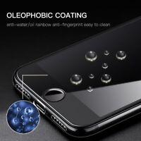 2x Pellicola di Vetro per Apple iPhone 8 - Cristallo Temperato NO Schegge
