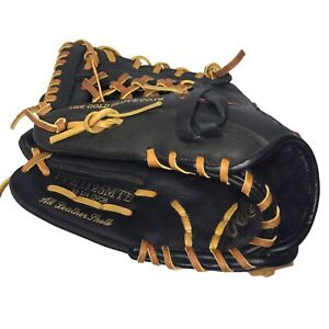 Rawlings PPE1125MTB 11.25 Youth Baseball Glove LEFT Hand Throw LHT Never Used