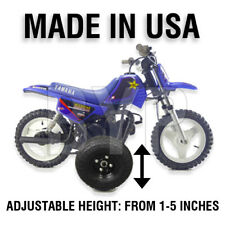Motorcycle Parts For Yamaha Pw50 For Sale Ebay